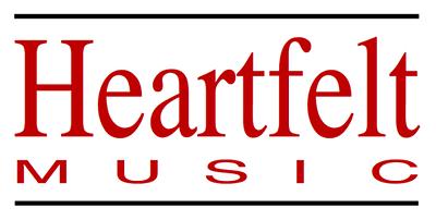 Heartfelt Music and Ministry, Inc.