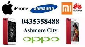Fast Phone Repairs - iPhone, iPad, Samsung, Huawei, Oppo, Sony...