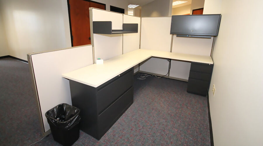 Your Guide to Buying Dividers for Your Office