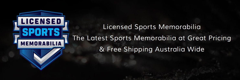 licensed_sports_memorabilia