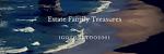 Estate Family Treasures