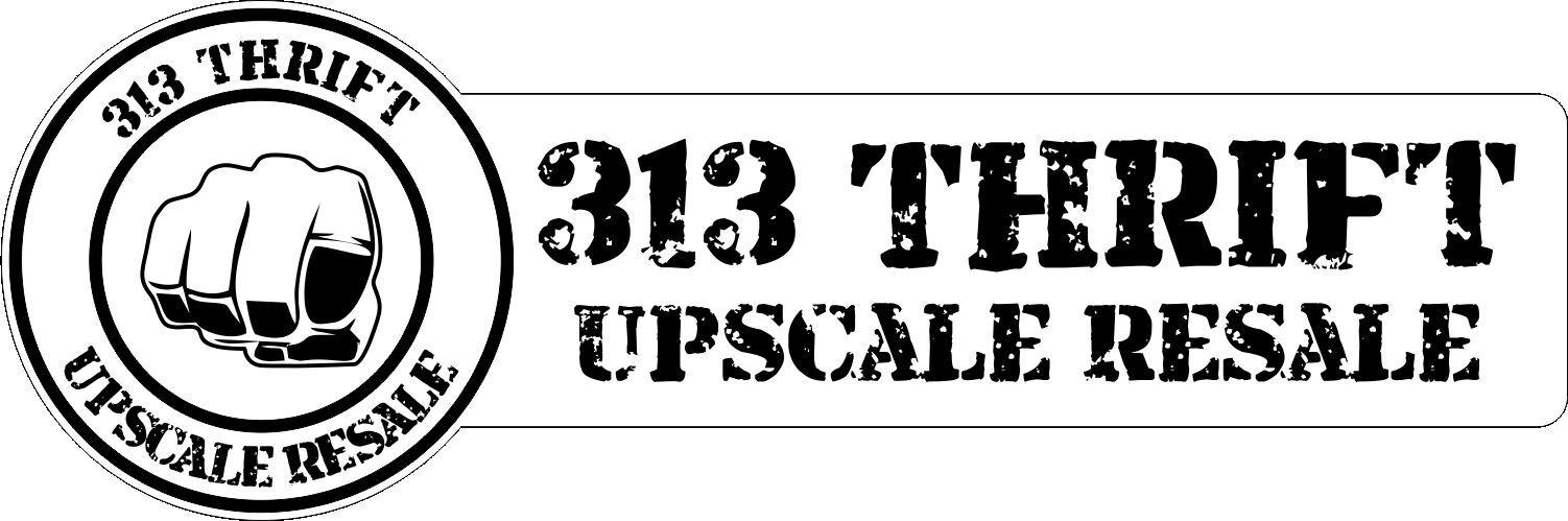 313 Thrift