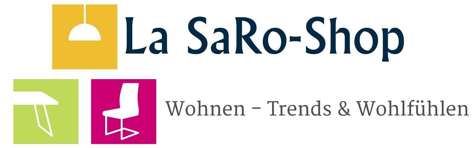 La SaRo-Shop