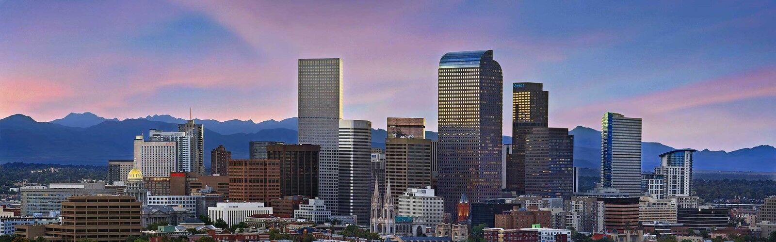 Think_Denver