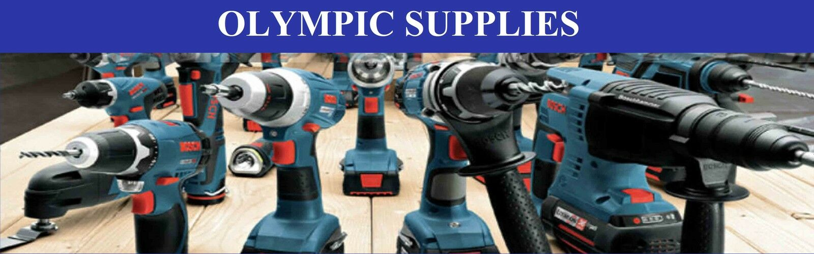 olympicsupplies2014