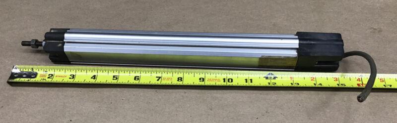 LPRLVU0090AB Linear-Position Sensor #14I26