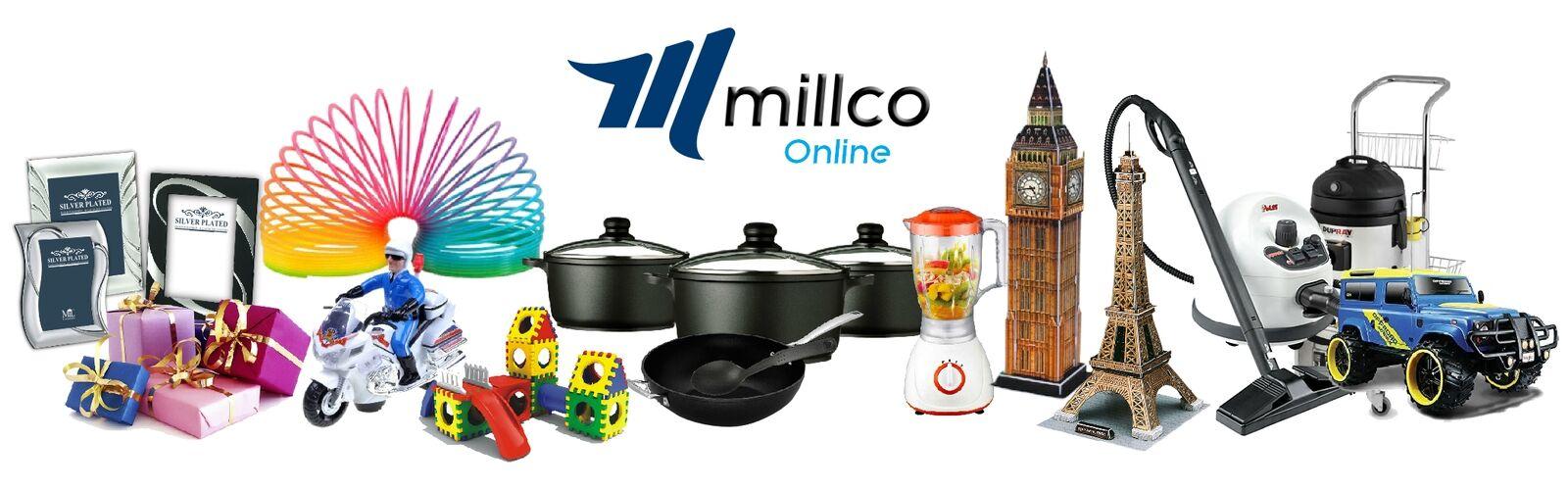 millco_online