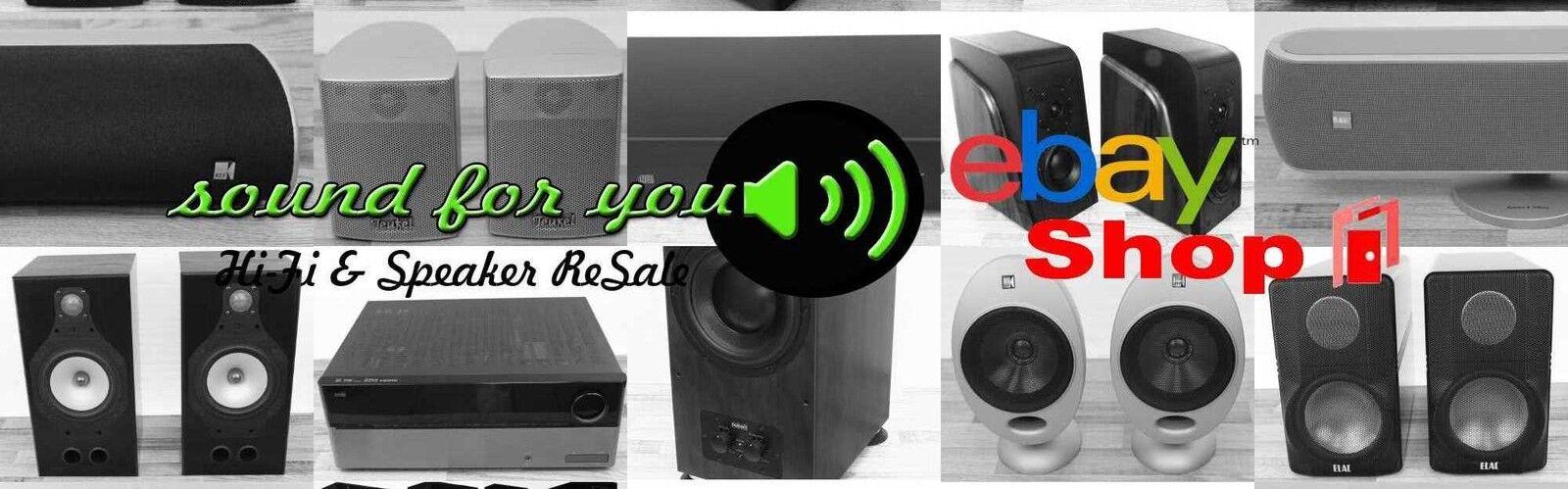 sound4-you