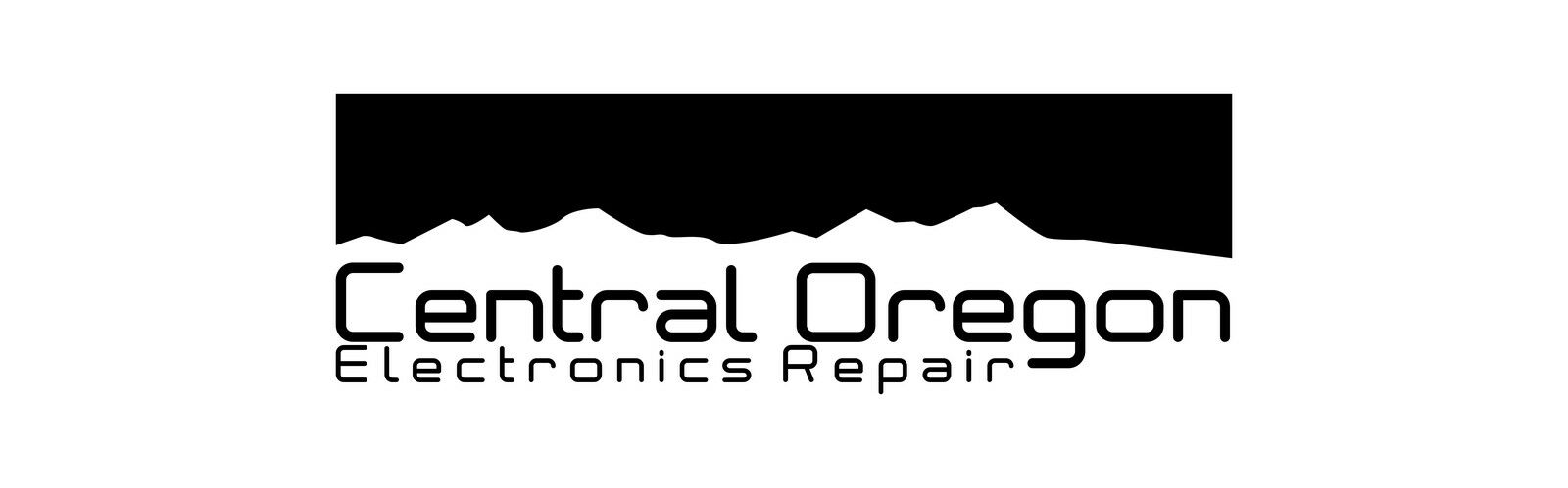 Central Oregon Electronics Repair