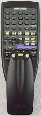 YAMAHA  Remote Control  SYS2 VU59990 - GX-50  GX-70 Natural Sound Mini System