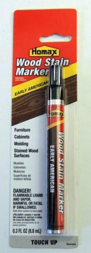 Furniture Touch Up Pen Ebay