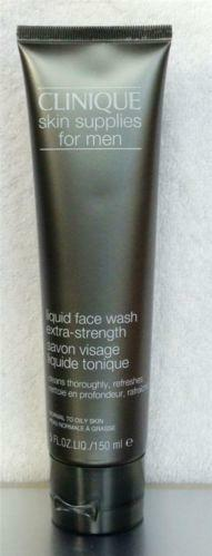 Clinique Face Wash: Skin Care | eBay