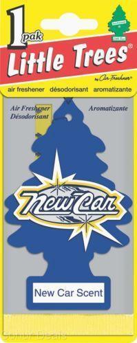 Car Air Freshener Ebay