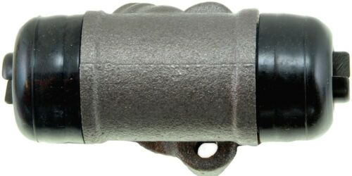 Drum Brake Wheel Cylinder-First Stop Rear Right Dorman W37646