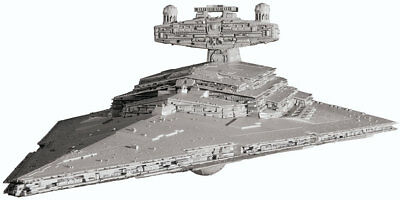 Revell 85-6459 1:2700 Star Wars™ Imperial Star Destroyer™