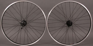 Sun Rhyno Lite Mountain Bike Wheelset 26