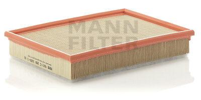 Air Filter MANN C 29 122/1