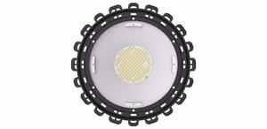 LED High Bay lights 150W for Warehouses, Banquet Halls on CLEARANCE ***SALE*** $200 UL/DLC CERTIFIED