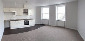 Large One Bed Apartment in Western Rd. Recently Renovated!