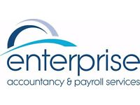 ACCOUNTANCY & BOOKKEEPING SERVICES PROVIDED
