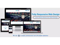 Bradford Web Design And Hosting Services - Web Design, E-commerce, UK Web Hosting & Domains.
