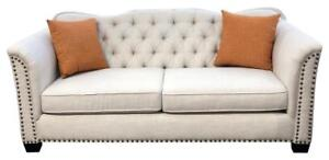Canadian Made Sofa  (SF1110)