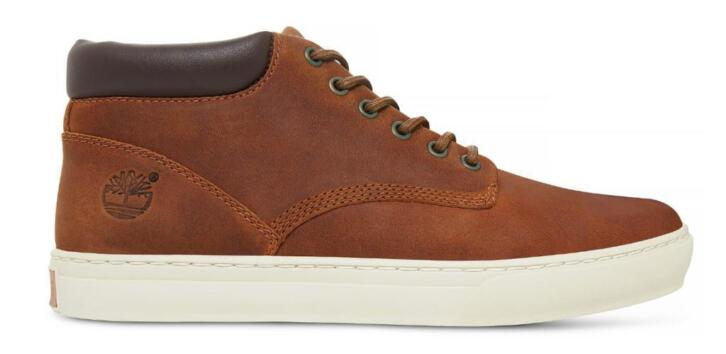 2ememain 2 0 Cupsole Timberland Bruin Chukka be 40 A1jun Adventure g5qx8