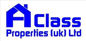 Experienced Handymen / Multi Skilled tradesmen required