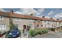 Beautiful 2 Bed House In Dagenham RM9, Available Now!!!