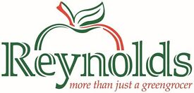 Fancy a new career as a lorry driver with Reynolds Catering Supplies