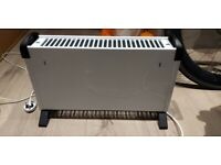 2kW Convector Heater for sale