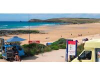 Permanent/Seasonal Housekeepers required for mgt agency managing luxury houses in North Cornwall