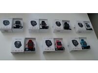 New Affordable Smart Watches for SALE