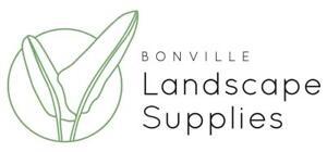 MR Truck License Driver Required(Bonville Landscape Supplies)