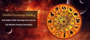 SANJEEV ASTROLOGER, Best spiritual healer in Sydney Lidcombe Auburn Area Preview