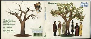 CD-CIRCULUS-CLOOKS-ARE-LIKE-PEOPLE-2006-DIGIPACK