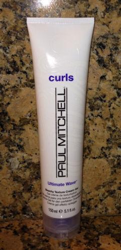 paul mitchell curls hair care styling ebay