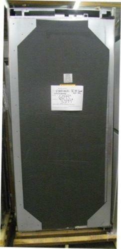 Panel Ready Refrigerator Ebay