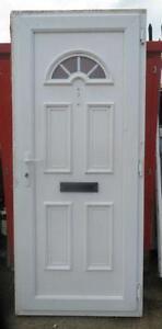Composite Door | eBay