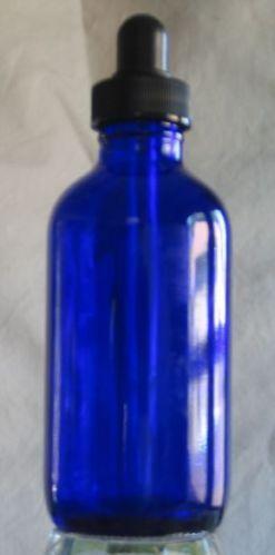 Glass Pump Bottle Ebay