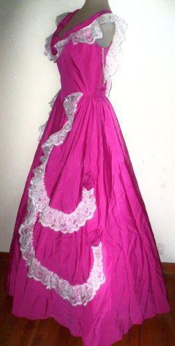 80s Prom Costumes Ebay