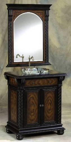 Vessel Sink Vanity Top Ebay