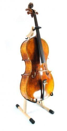 Cello Stand Ebay