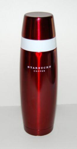 Starbucks Coffee Thermos Ebay