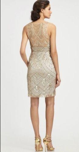 1920s Beaded Dress   eBay