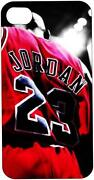 Jordan iPhone 4 Case