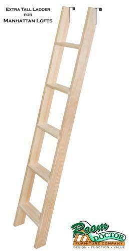 Loft Ladder Ebay