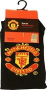 Manchester United Socks