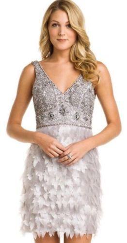 Sue Wong: Dresses  eBay