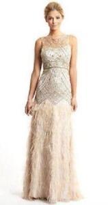 Sue Wong Dresses Ebay Bridal Junglespirit Images